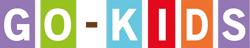Logo Go-Kids