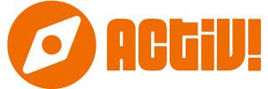 Logo Activi