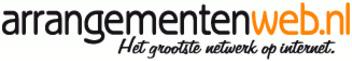 Logo Arrangementenweb