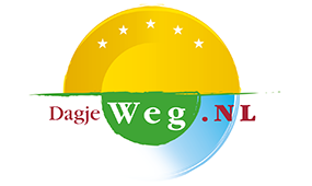 Logo DagjeWeg.NL Tickets