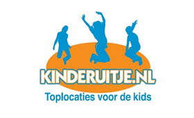 Logo kinderuitje.nl