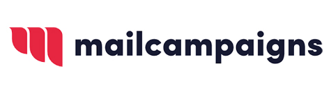 Logo MailCampaigns