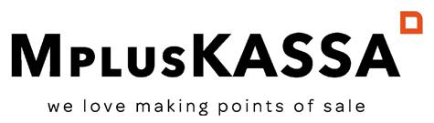 Logo MplusKASSA