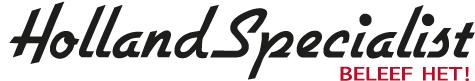 Logo www...specialist.nl
