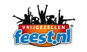 Logo vrijgezellenfeest.nl